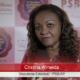 Cristina Almeida – 2º Encontro Internacional de Mulheres Socialistas – Entrevista