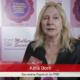 Kátia Born – 2º Encontro Internacional de Mulheres Socialistas – Entrevista