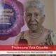 Professora Yara – 2º Encontro Internacional de Mulheres Socialistas – Entrevista