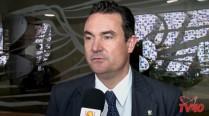 Alexandre Navarro fala sobre a perda de Eduardo Campos