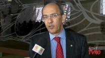 Arnaldo Jordy fala sobre atuação política de Eduardo Campos