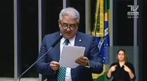 Deputado Augusto Coutinho