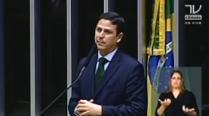 Deputado Bruno Araujo