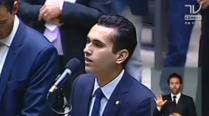 Deputado Domingos Neto