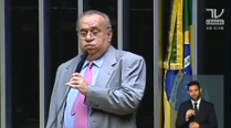 Deputado Heráclito Fortes