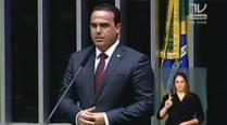 Deputado João Fernando Coutinho