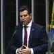 Deputado Maurício Quintella Lessa