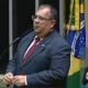 Deputado Rômulo Gouveia