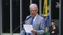 Deputado Rubens Bueno