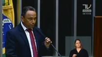 Deputado Sibá Machado