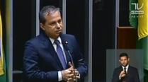 Deputado Tadeu Alencar