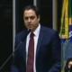Governador Paulo Câmara