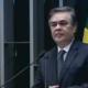 Senador Cássio Cunha Lima