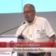 Hugo Cabieses no Encontro da CSL