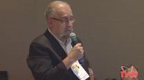 Segunda parte de perguntas aos debatedores no Encontro da coordenação socialista latinoamericana – CSL