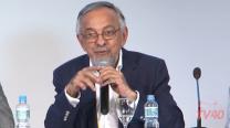 Senador João Capiberibe fala sobre a importância da Lei da Transparência