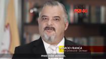 Márcio França – Vice Governador de São Paulo