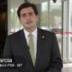 Iniciativa do deputado Fabio Garcia reduz valor a ser repassado para conta de energia do consumidor