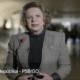 Lúcia Vânia fala sobre os próximos passos do processo de impeachment