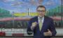 Presidente nacional do PSB avalia impeachment da presidente Dilma Rousseff