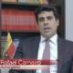 PSB se destaca por defender direitos fundamentais na Suprema Corte, afirma Rafael Carneiro
