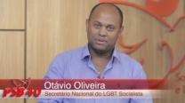 LGBT Socialista comemora parecer contra restrições a doação de sangue por homossexuais
