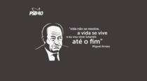PSB homenageia centenário de Miguel Arraes