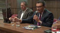 """Considerações Finais – Debate: """"Os desafios da Reforma Previdenciária no Brasil"""""""