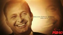 """Seminário """"Os desafios da esquerda democrática no Brasil e no mundo"""" – Homenagem a Eduardo Campos"""