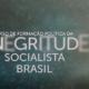Curso de Formação Política Negritude Socialista