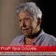 Ditadura Nunca Mais – Professora Yara Gouvêa