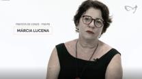 Gestão Compartilhada – Do PSB para o Brasil – Márcia Lucena