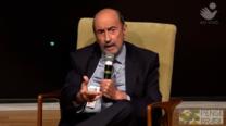 O Surto Autoritário: O Estado Contra A Sociedade e os Direitos Humanos com Gilson Dipp