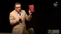 Carlos Siqueira –  Proteção da Democracia, Tarefa Que Unifica a Luta Contra o Retrocesso