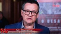 Entrevista – Beto Albuquerque – Autorreforma