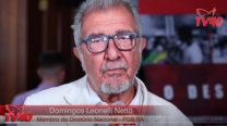 Entrevista – Domingos Leonelli – Autorreforma