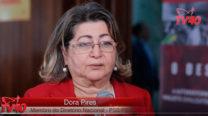Entrevista – Dora Pires – Autorreforma