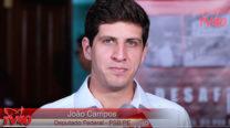Entrevista – João Campos – Autorreforma