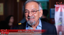 Entrevista – João Capiberibe – Autorreforma