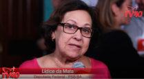 Entrevista – Lídice da Mata – Autorreforma