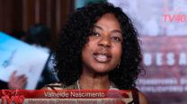 Entrevista – Valneide Nascimento – Autorreforma