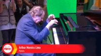 Abertura – Hino Nacional – Arthur Moreira Lima