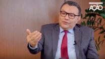 Autorreforma em Ação – Carlos Siqueira