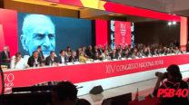 Homenagem Nacional ao Presidente de Honra Ariano Suassuna – Carlos Siqueira