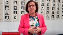 Autorreforma em Ação – Lídice da Mata (Mulheres)