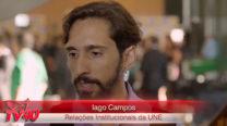 Iago Campos – Lançamento da Frente Suprapartidária Por Eleições Diretas Já