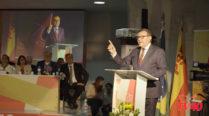 Matéria sobre o Seminário de 70 Anos do PSB
