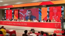 Subjeções e Votação – Apresentação e Deliberação Sobre os Relatórios Oriundos dos Grupos