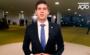 Autorreforma em Ação – João Campos (Emprego e Renda)