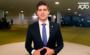 Autorreforma em Ação – João Campos (Educação Superior)